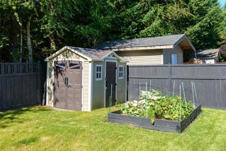 Photo 43: 2221 Whiskey Jack Way in : CV Courtenay East House for sale (Comox Valley)  : MLS®# 854228