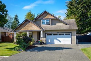 Photo 12: 2221 Whiskey Jack Way in : CV Courtenay East House for sale (Comox Valley)  : MLS®# 854228