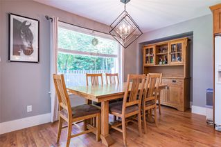Photo 26: 2221 Whiskey Jack Way in : CV Courtenay East House for sale (Comox Valley)  : MLS®# 854228