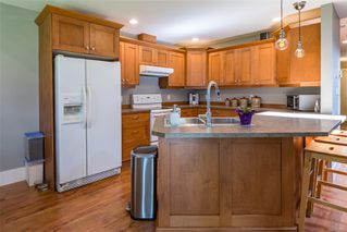 Photo 22: 2221 Whiskey Jack Way in : CV Courtenay East House for sale (Comox Valley)  : MLS®# 854228