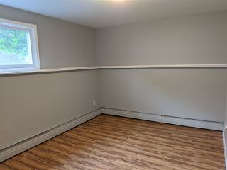 Photo 20: 215-217 Cameron Avenue in New Glasgow: 106-New Glasgow, Stellarton Multi-Family for sale (Northern Region)  : MLS®# 202017416
