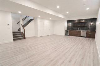 Photo 29: 12444 LANSDOWNE DRIVE in Edmonton: Zone 15 House for sale : MLS®# E4212601