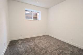 Photo 33: 12444 LANSDOWNE DRIVE in Edmonton: Zone 15 House for sale : MLS®# E4212601