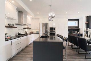 Photo 7: 12444 LANSDOWNE DRIVE in Edmonton: Zone 15 House for sale : MLS®# E4212601