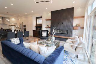 Photo 6: 12444 LANSDOWNE DRIVE in Edmonton: Zone 15 House for sale : MLS®# E4212601
