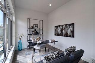 Photo 3: 12444 LANSDOWNE DRIVE in Edmonton: Zone 15 House for sale : MLS®# E4212601