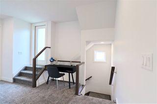 Photo 18: 12444 LANSDOWNE DRIVE in Edmonton: Zone 15 House for sale : MLS®# E4212601
