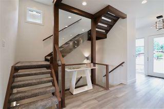 Photo 4: 12444 LANSDOWNE DRIVE in Edmonton: Zone 15 House for sale : MLS®# E4212601
