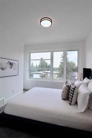 Photo 19: 12444 LANSDOWNE DRIVE in Edmonton: Zone 15 House for sale : MLS®# E4212601