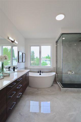 Photo 16: 12444 LANSDOWNE DRIVE in Edmonton: Zone 15 House for sale : MLS®# E4212601