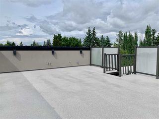 Photo 25: 12444 LANSDOWNE DRIVE in Edmonton: Zone 15 House for sale : MLS®# E4212601