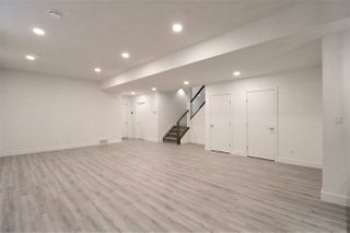 Photo 28: 12444 LANSDOWNE DRIVE in Edmonton: Zone 15 House for sale : MLS®# E4212601