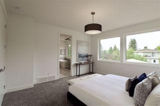 Photo 12: 12444 LANSDOWNE DRIVE in Edmonton: Zone 15 House for sale : MLS®# E4212601