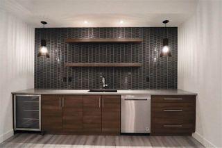 Photo 30: 12444 LANSDOWNE DRIVE in Edmonton: Zone 15 House for sale : MLS®# E4212601