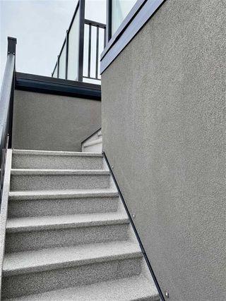 Photo 22: 12444 LANSDOWNE DRIVE in Edmonton: Zone 15 House for sale : MLS®# E4212601