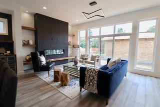 Photo 5: 12444 LANSDOWNE DRIVE in Edmonton: Zone 15 House for sale : MLS®# E4212601