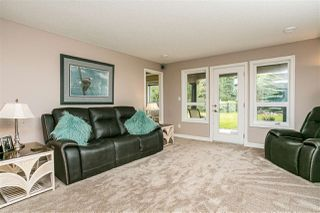 Photo 22: 83 52304 RGE RD 233: Rural Strathcona County House for sale : MLS®# E4212951