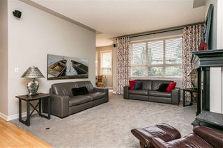 Photo 6: 83 52304 RGE RD 233: Rural Strathcona County House for sale : MLS®# E4212951