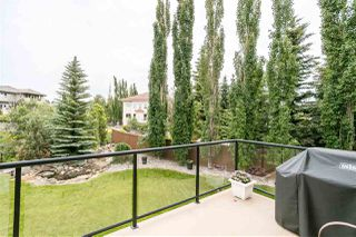 Photo 31: 83 52304 RGE RD 233: Rural Strathcona County House for sale : MLS®# E4212951
