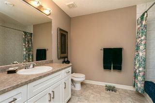 Photo 27: 83 52304 RGE RD 233: Rural Strathcona County House for sale : MLS®# E4212951