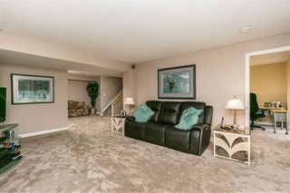 Photo 23: 83 52304 RGE RD 233: Rural Strathcona County House for sale : MLS®# E4212951