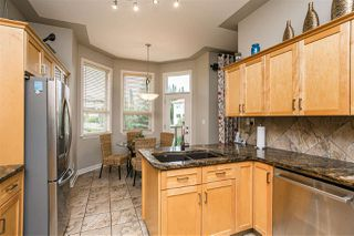 Photo 10: 83 52304 RGE RD 233: Rural Strathcona County House for sale : MLS®# E4212951