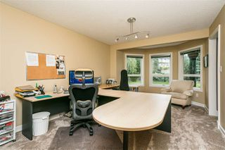 Photo 24: 83 52304 RGE RD 233: Rural Strathcona County House for sale : MLS®# E4212951