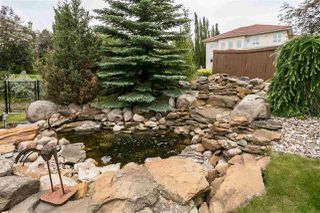Photo 36: 83 52304 RGE RD 233: Rural Strathcona County House for sale : MLS®# E4212951