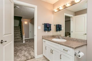 Photo 28: 83 52304 RGE RD 233: Rural Strathcona County House for sale : MLS®# E4212951