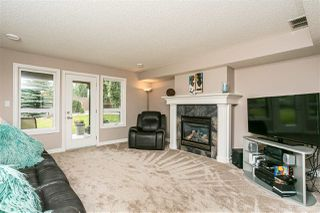 Photo 21: 83 52304 RGE RD 233: Rural Strathcona County House for sale : MLS®# E4212951