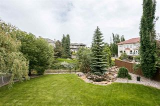 Photo 32: 83 52304 RGE RD 233: Rural Strathcona County House for sale : MLS®# E4212951