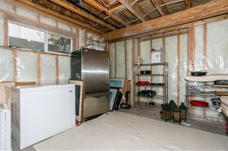 Photo 29: 83 52304 RGE RD 233: Rural Strathcona County House for sale : MLS®# E4212951