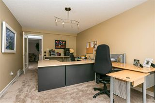 Photo 25: 83 52304 RGE RD 233: Rural Strathcona County House for sale : MLS®# E4212951