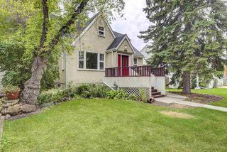 Photo 2: 10520 75 Avenue in Edmonton: Zone 15 House for sale : MLS®# E4213255