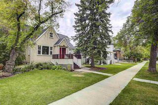 Photo 4: 10520 75 Avenue in Edmonton: Zone 15 House for sale : MLS®# E4213255