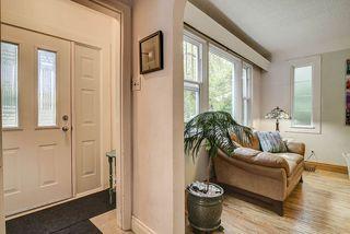 Photo 5: 10520 75 Avenue in Edmonton: Zone 15 House for sale : MLS®# E4213255