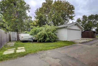 Photo 23: 10520 75 Avenue in Edmonton: Zone 15 House for sale : MLS®# E4213255