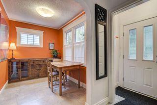 Photo 15: 10520 75 Avenue in Edmonton: Zone 15 House for sale : MLS®# E4213255