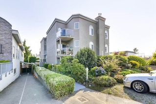 "Photo 2: 302 15130 PROSPECT Avenue: White Rock Condo for sale in ""SUMMIT VIEW"" (South Surrey White Rock)  : MLS®# R2495212"