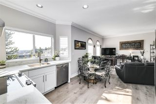 "Photo 10: 302 15130 PROSPECT Avenue: White Rock Condo for sale in ""SUMMIT VIEW"" (South Surrey White Rock)  : MLS®# R2495212"