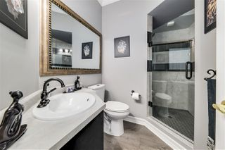 "Photo 19: 302 15130 PROSPECT Avenue: White Rock Condo for sale in ""SUMMIT VIEW"" (South Surrey White Rock)  : MLS®# R2495212"