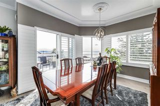 "Photo 13: 302 15130 PROSPECT Avenue: White Rock Condo for sale in ""SUMMIT VIEW"" (South Surrey White Rock)  : MLS®# R2495212"
