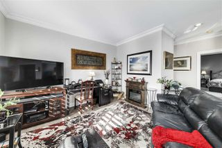 "Photo 4: 302 15130 PROSPECT Avenue: White Rock Condo for sale in ""SUMMIT VIEW"" (South Surrey White Rock)  : MLS®# R2495212"