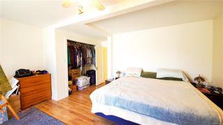 Photo 15: 4861 Athol St in : PA Port Alberni Single Family Detached for sale (Port Alberni)  : MLS®# 855317