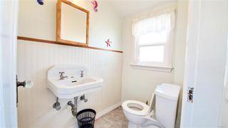 Photo 22: 4861 Athol St in : PA Port Alberni Single Family Detached for sale (Port Alberni)  : MLS®# 855317