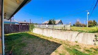 Photo 31: 4861 Athol St in : PA Port Alberni Single Family Detached for sale (Port Alberni)  : MLS®# 855317