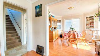 Photo 8: 4861 Athol St in : PA Port Alberni Single Family Detached for sale (Port Alberni)  : MLS®# 855317