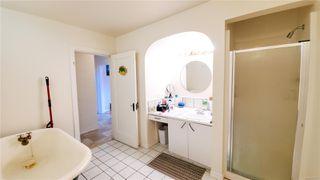Photo 16: 4861 Athol St in : PA Port Alberni Single Family Detached for sale (Port Alberni)  : MLS®# 855317