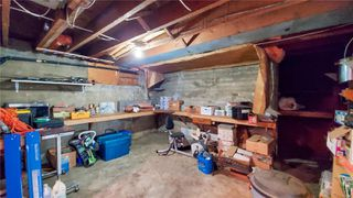 Photo 23: 4861 Athol St in : PA Port Alberni Single Family Detached for sale (Port Alberni)  : MLS®# 855317