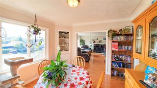 Photo 7: 4861 Athol St in : PA Port Alberni Single Family Detached for sale (Port Alberni)  : MLS®# 855317
